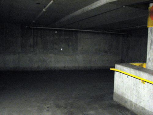 rogers-centre-dark-ramps