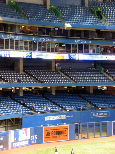 rogers-centre-decks-adam-dunn-bp