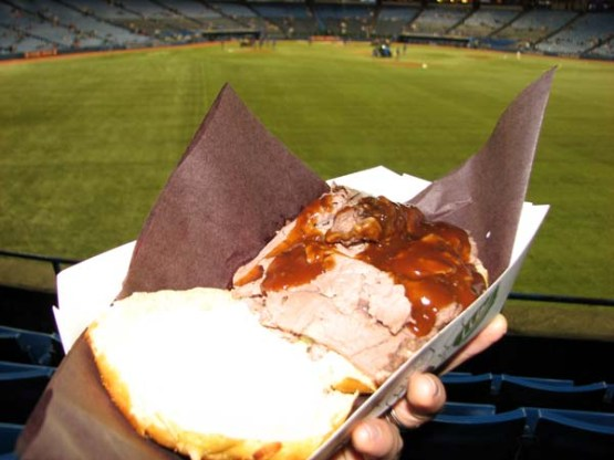 rogers-centre-food-budwesier-braised-beef-sandwich
