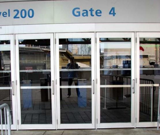 rogers-centre-gate-4-malcolm