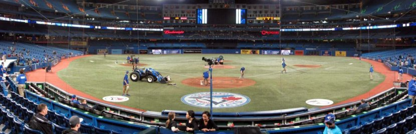 rogers-centre-home-plate-panorama