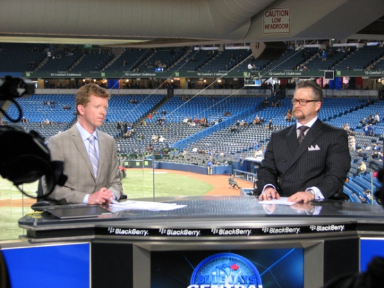 rogers-centre-jays-pre-game-campbell-zaun
