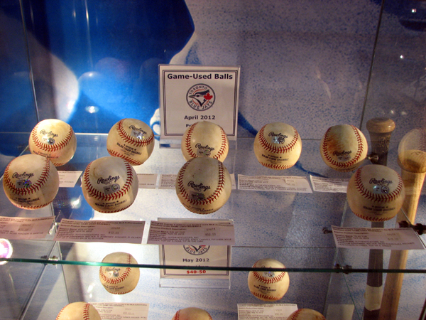 rogers-centre-jays-shop-game-used-balls