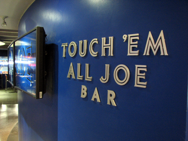 rogers-centre-joe-carter-bar
