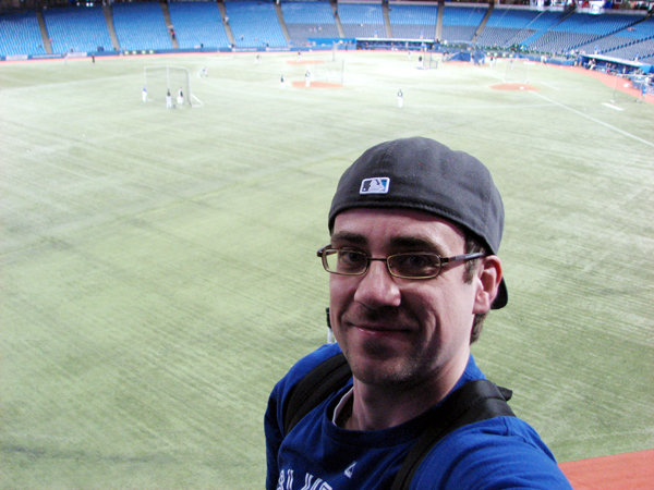 rogers-centre-malcolm-during-bp
