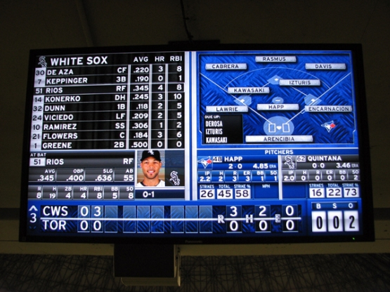 rogers-centre-stats-board-standing-room