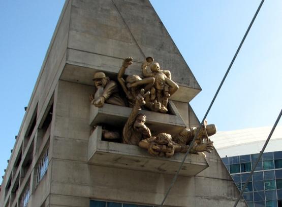 rogers-centre-statue