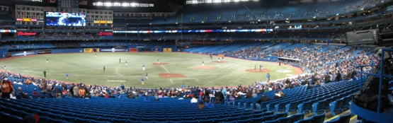 rogers-centre-third-base-side-panorama