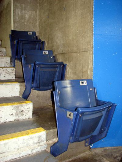 rogers-centre-three-single-seats-of
