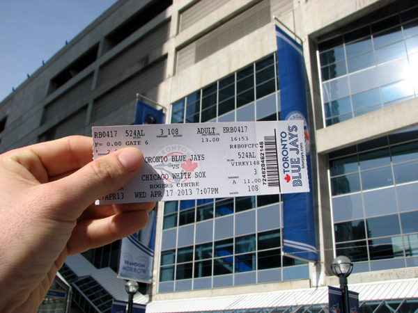 rogers-centre-ticket-shot