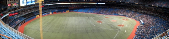 rogers-centre-upper-deck-500-level-panorama