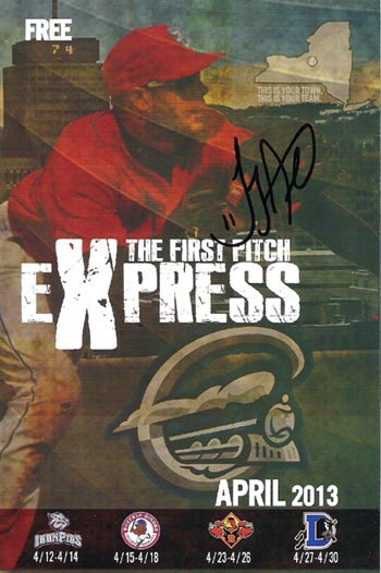 syracuse-chiefs-program-signed