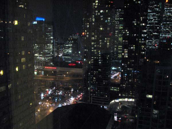 toronto-night-view-from-westin