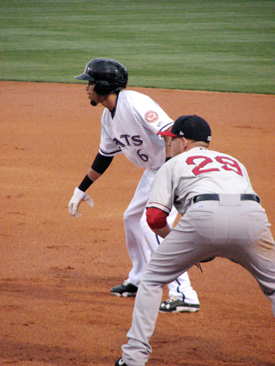 billy-hamilton-louisville-bats-first-base