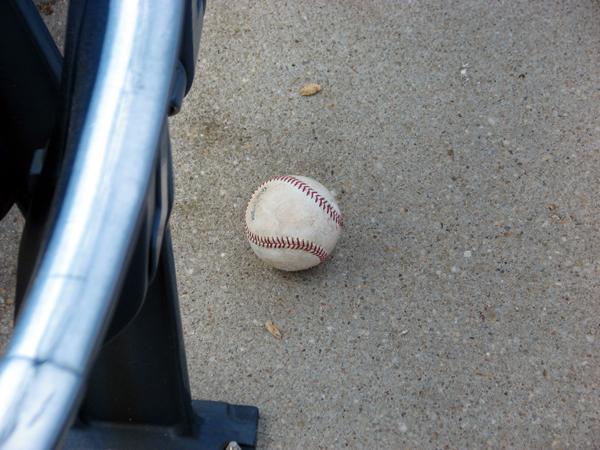 canal-park-akron-aeros-baseball