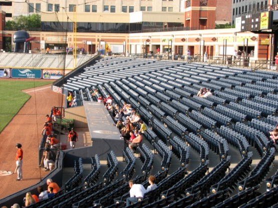 canal-park-akron-aeros-first-base-seats