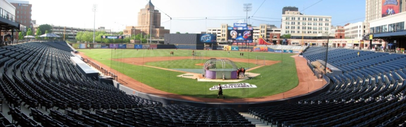 canal-park-akron-aeros-home-plate-panorama