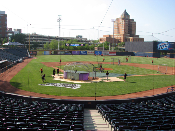 canal-park-akron-aeros-home-plate-view