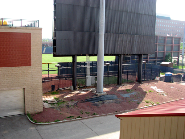canal-park-akron-aeros-view-from-street