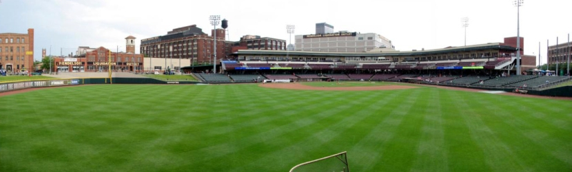 fifth-third-field-center-field-panorama