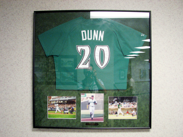 fifth-third-field-dayton-dragons-adam-dunn-jersey