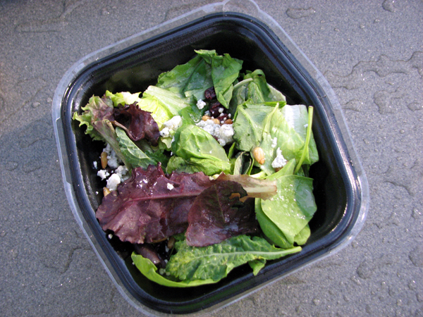 fifth-third-field-food-salad
