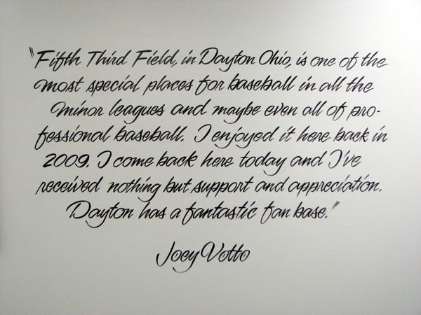 fifth-third-field-joey-votto-quote