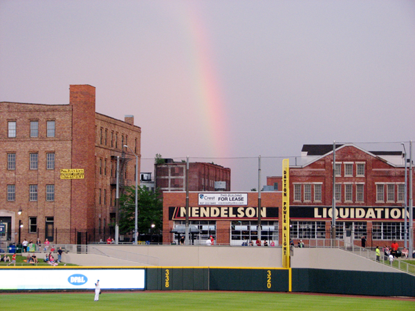 fifth-third-field-rainbow