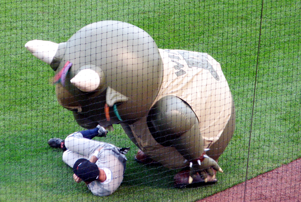 fifth-third-field-wink-mascot