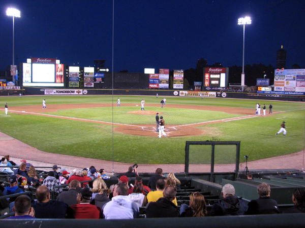 frontier-field-behind-home-plate-night
