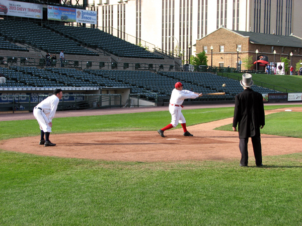 frontier-field-historic-baseball-game