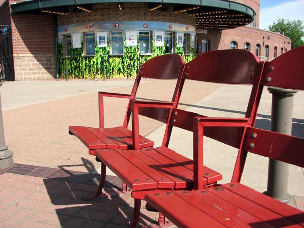 frontier-field-silver-stadium-seats