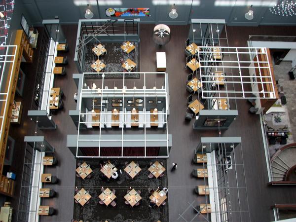 hilton-columbus-downtown-11th-floor-indoor-view