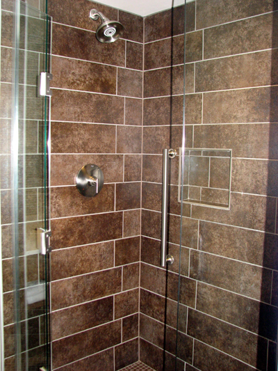 hilton-columbus-downtown-shower