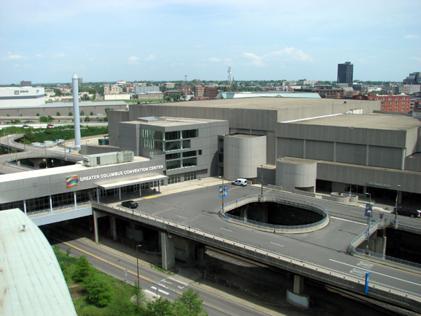 hilton-columbus-downtown-view-of-columbus-exhibition-center