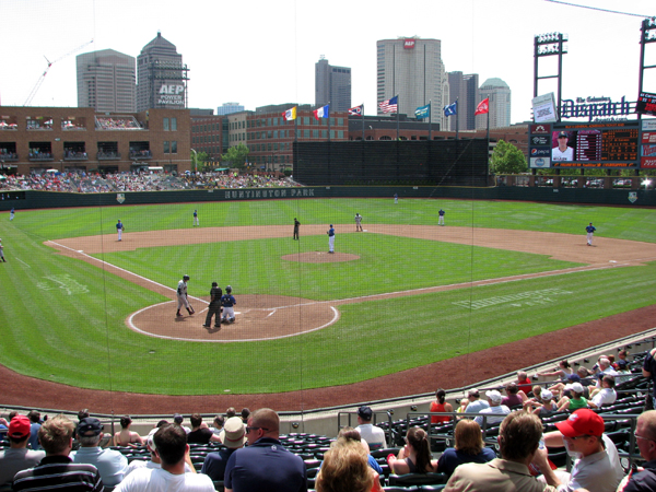 huntington-park-columbus-home-plate-view