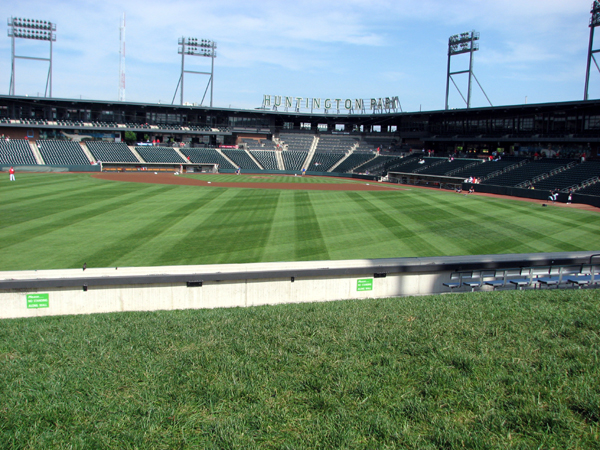 huntington-park-columbus-lawn-seating