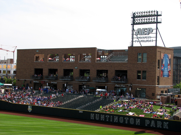 huntington-park-columbus-power-pavilion