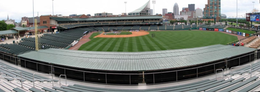 louisville-slugger-field-bleachers-panorama