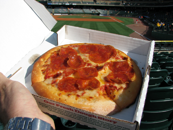 louisville-slugger-field-food-papa-john's-pizza