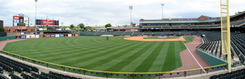 louisville-slugger-field-left-field-panorama