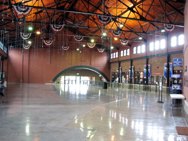 louisville-slugger-field-main-pavilion-1