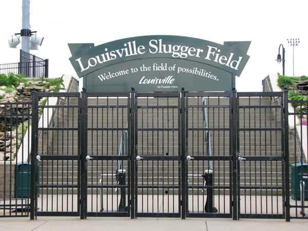 louisville-slugger-field-rear-gate