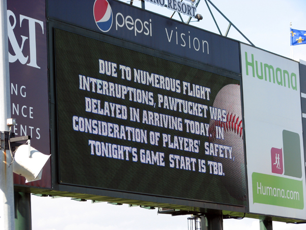 louisville-slugger-field-video-board-message
