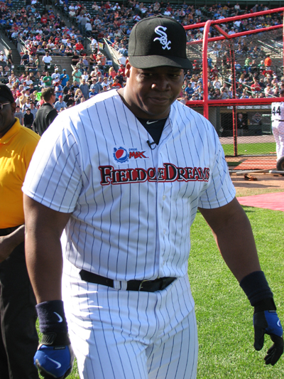 pepsi-max-field-of-dreams-frank-thomas