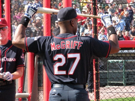 pepsi-max-field-of-dreams-fred-mcgriff-cage