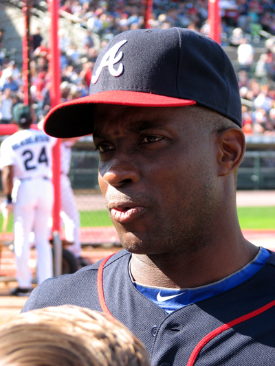 pepsi-max-field-of-dreams-fred-mcgriff
