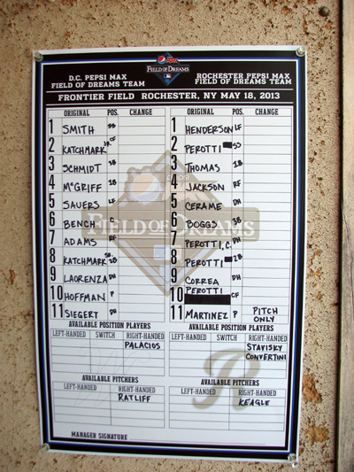 pepsi-max-field-of-dreams-lineup-card