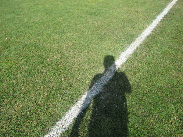 pepsi-max-field-of-dreams-malcolm-shadow-on-field