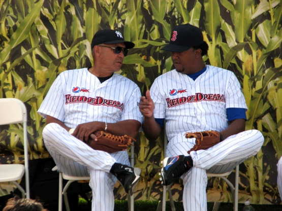 pepsi-max-field-of-dreams-reggie-and-pedro